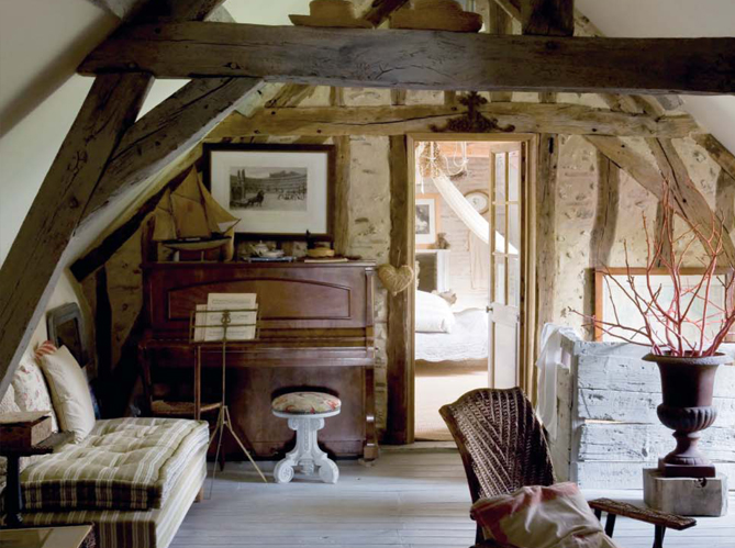 country house 2 decorating ideas