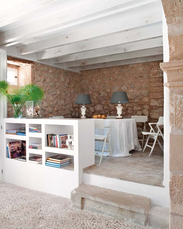 Country House Decorating 4 Ideas In Majorca