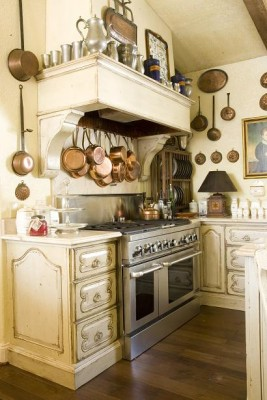 country_kitchen_2_designs_Habersham