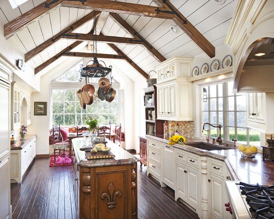 country_kitchen_2_designs_Joani_Stewart