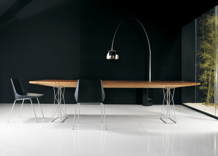 Curzon Dining Table 3