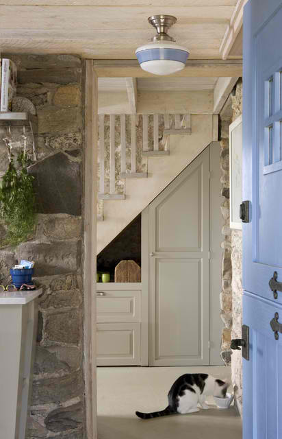 entry home ideas Knickerbocker Group