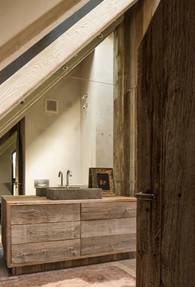 Dream House In Aspen By Oppenheim Architecture Design Decoholic