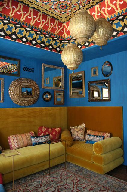 india living room design carson poetzi