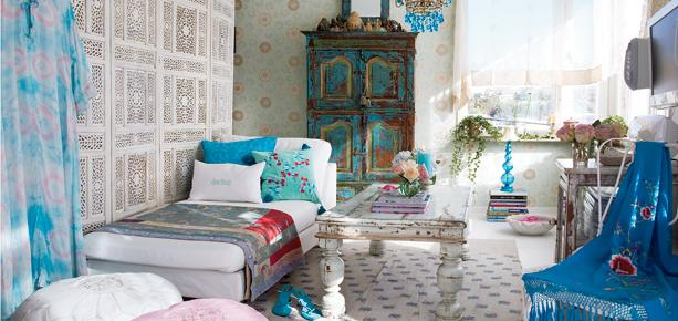 Indian House Designs · Indian Style Living Room