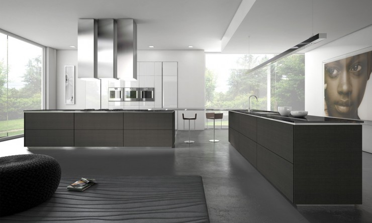 kitcchen cabinets design