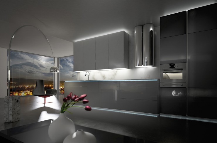 kitchen_cabinets_with_LED scic