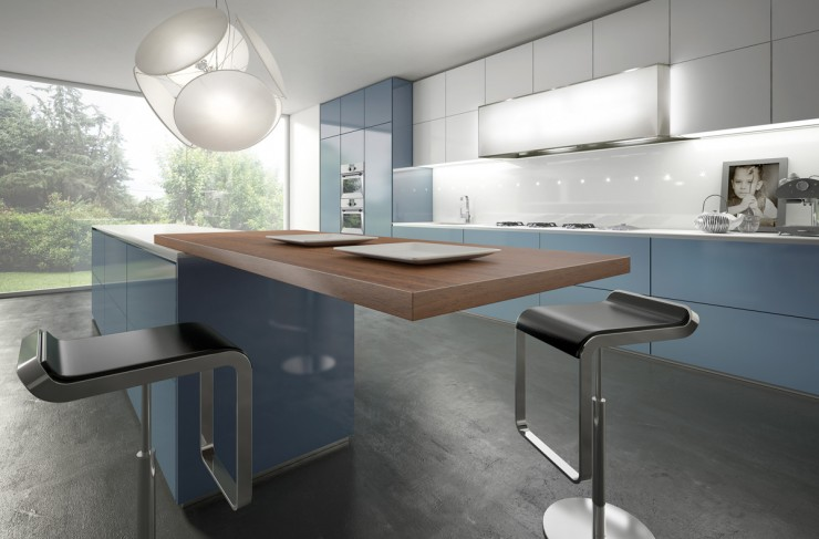 kitchen_with_modern_island scic
