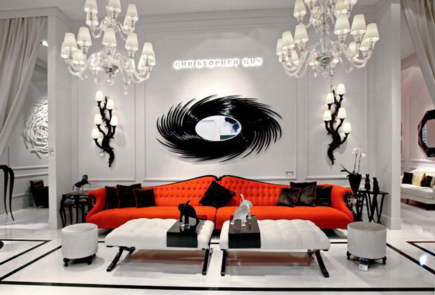 living_room_furniture_Christopher_Guy  Top 10 Furniture Brands to Decorate your Living Room living room furniture Christopher Guy111