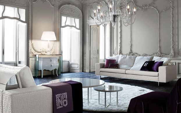 living_room_furniture_fendi  Top 10 Furniture Brands to Decorate your Living Room living room furniture fendi11