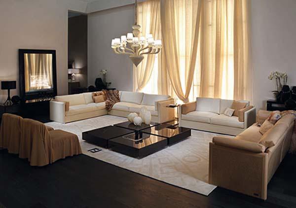 fendi a good furniture brand