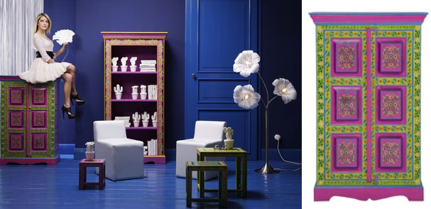 living_room_furniture_kartell
