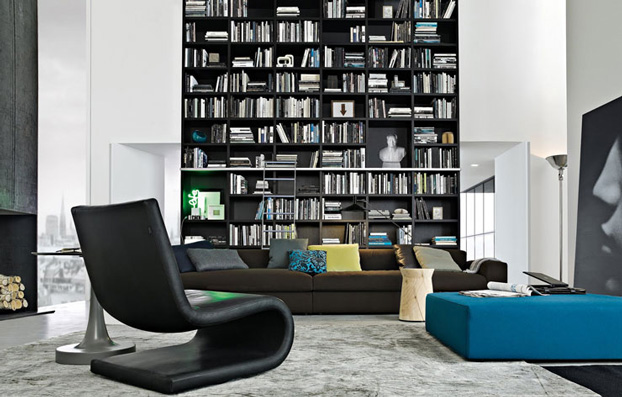 living_room_furniture_poliform