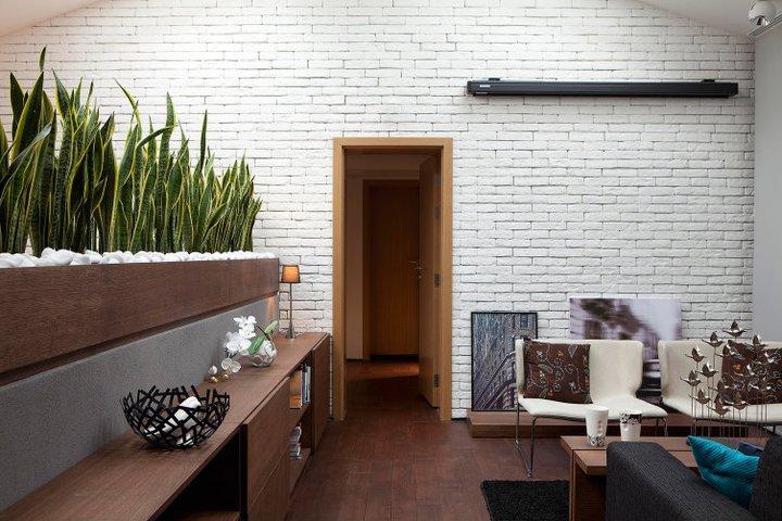 loft 4 decorating ideas by fimera