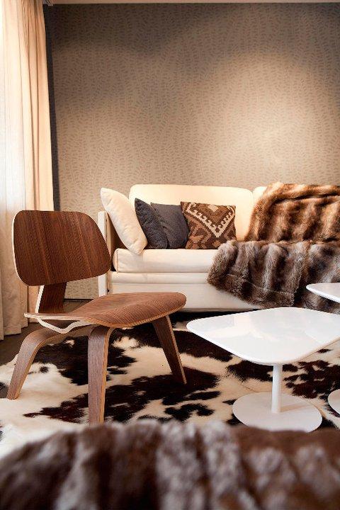 loft 6 decorating ideas by fimera