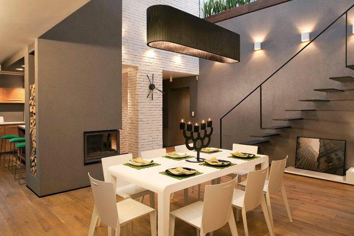 loft 8 decorating ideas by fimera