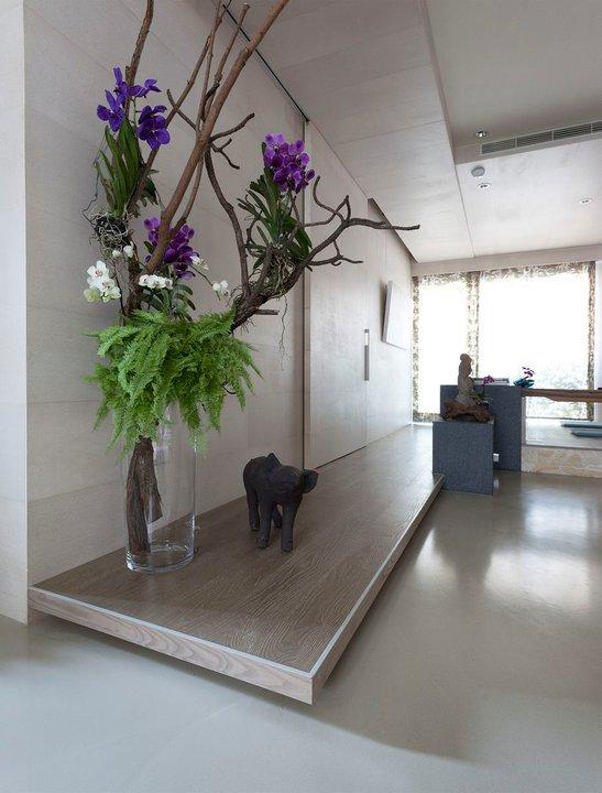 modern asian 14 interior design ideas