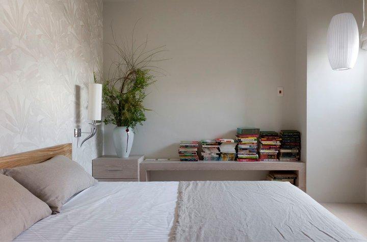 modern asian 15 interior design ideas