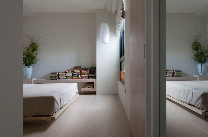 modern asian 16 interior design ideas
