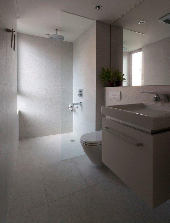 modern asian 17 interior design ideas