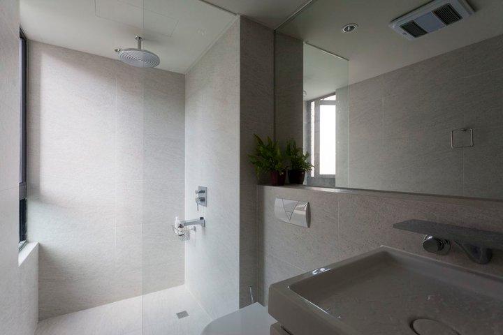 modern asian 18 interior design ideas