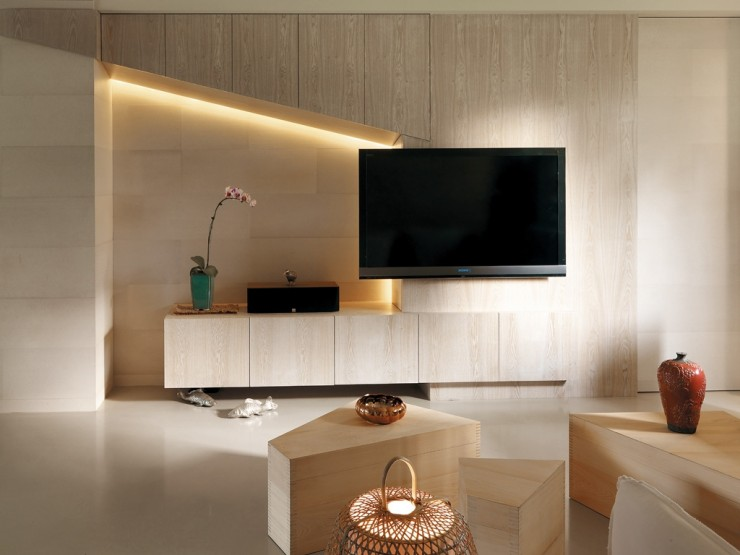 modern asian 8 interior design ideas