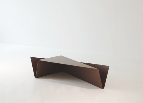 Great Modern Coffee Table 500 x 361 · 64 kB · jpeg