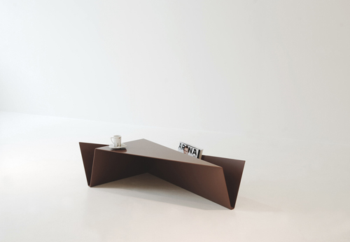 modern_coffee_table_by_ramei_keum_5