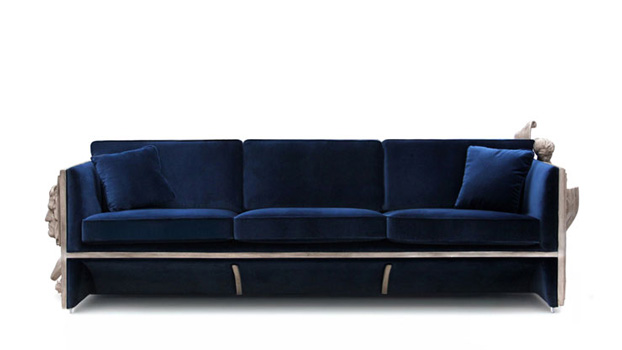 sofa_boca_do_lobo_versailles