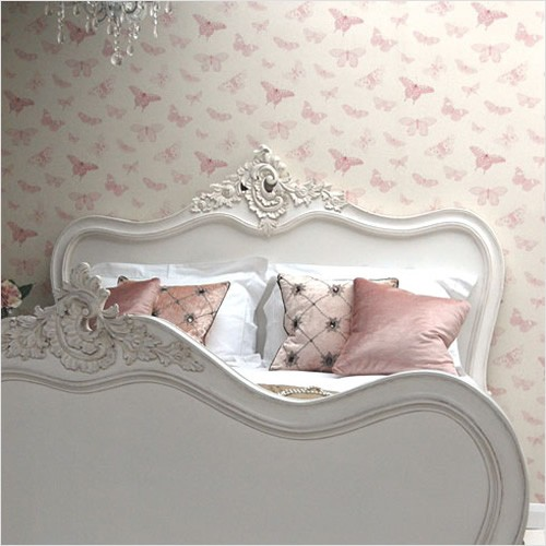 white and pink chabby chic bedroom awesome shabby chic bedroom