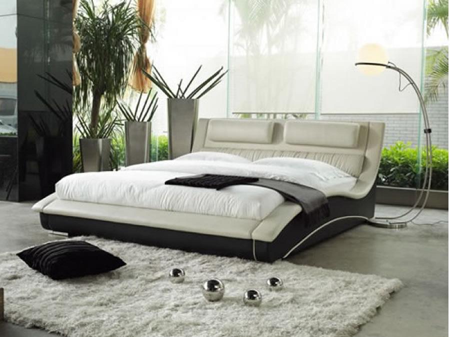 Retro Sofa Bed