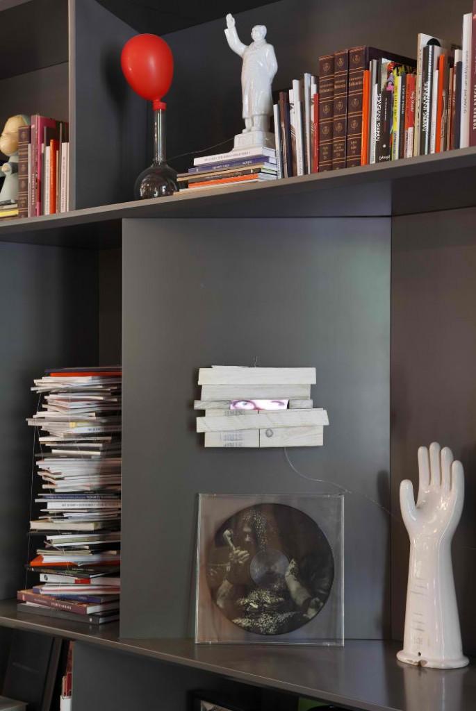 Gisele Taranto 13 casa cor 2012 interior design