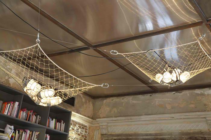 Gisele Taranto 15 casa cor 2012 interior design