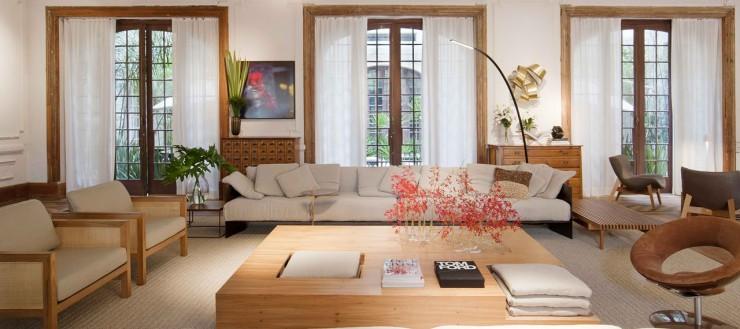 Gisele Taranto 17 casa cor 2012 interior design
