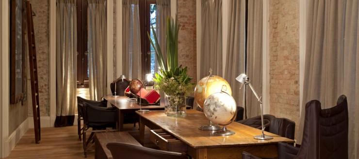 Gisele Taranto 18 casa cor 2012 interior design