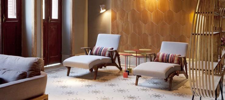 Gisele Taranto 19 casa cor 2012 interior design