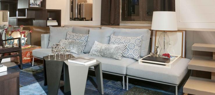 Gisele Taranto 20 casa cor 2012 interior design