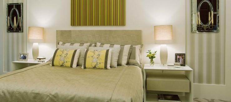 Gisele Taranto 21 casa cor 2012 interior design