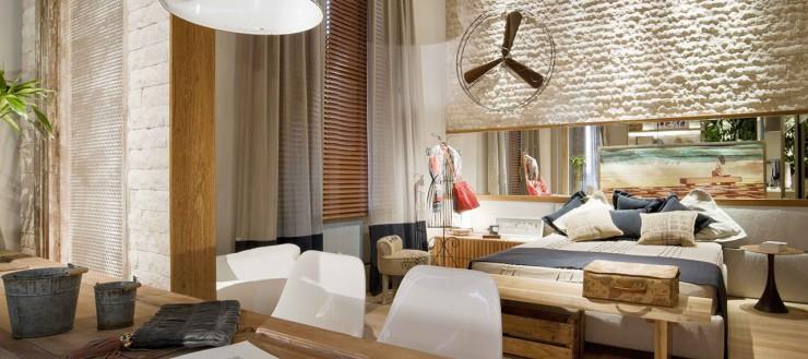 Gisele Taranto 22 casa cor 2012 interior design