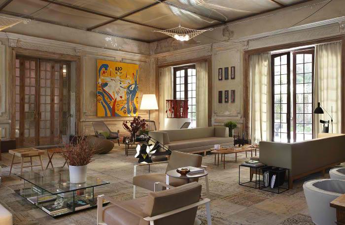 Gisele Taranto 3 casa cor 2012 interior design
