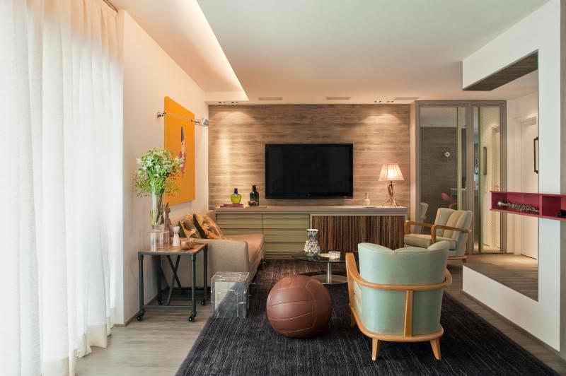 Modern_Contemporary_interior_design_by_Fábio_Galeazzo