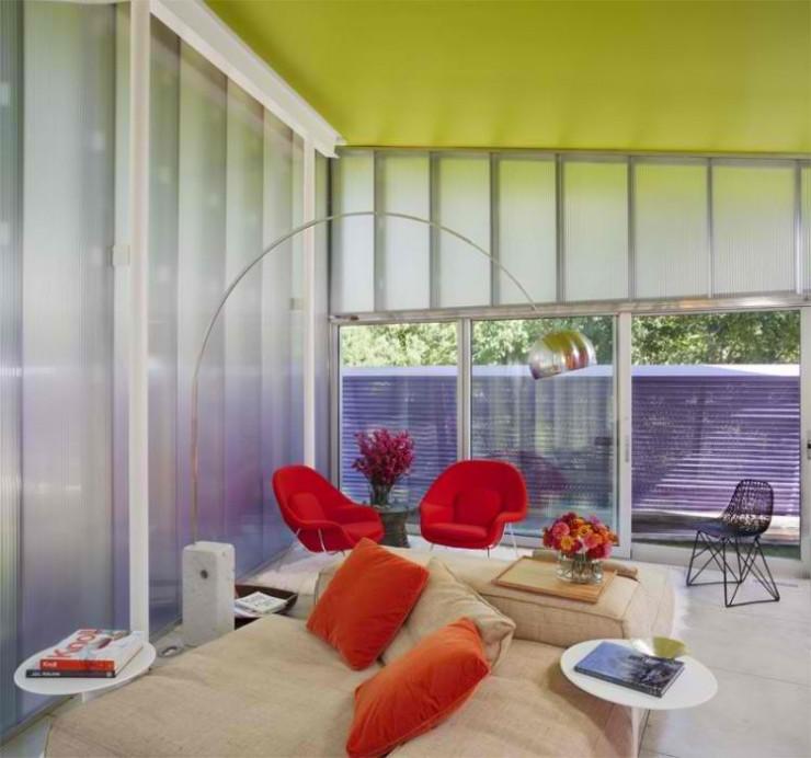 amazing colorful 2 interior design by stamberg aferiat