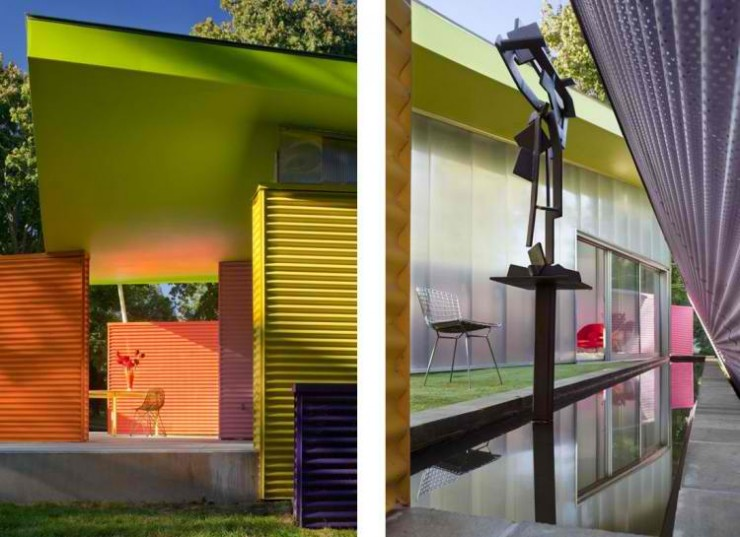 amazing colorful 6 exterior design by stamberg aferiat