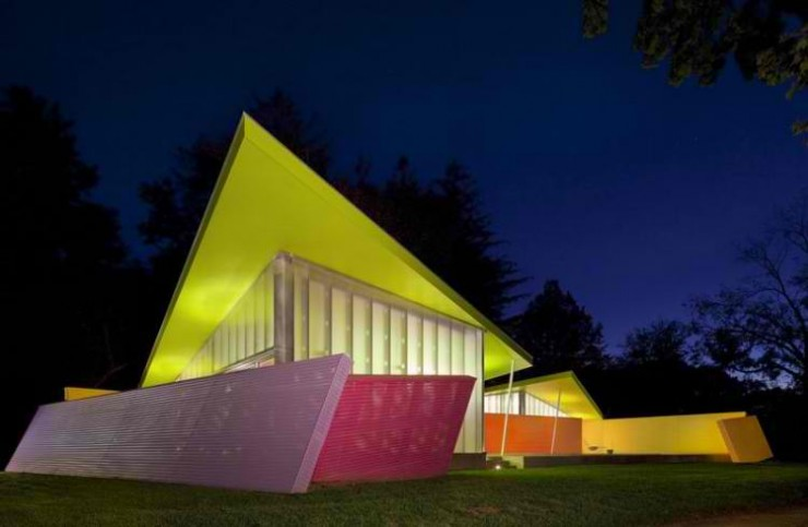 amazing colorful 8 exterior design by stamberg aferiat