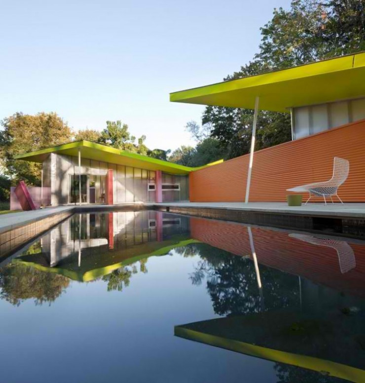 amazing colorful 9 exterior design by stamberg aferiat