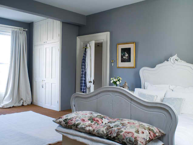 elegant grey bedroom design 9 ideas