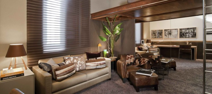 casa cor 2012 interior design ideas 44