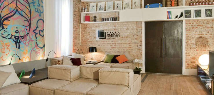 casa cor 2012 interior design ideas 57