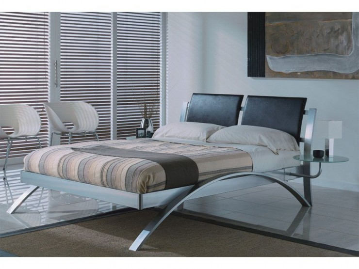 contemporary bedroom furniture 12 ideas
