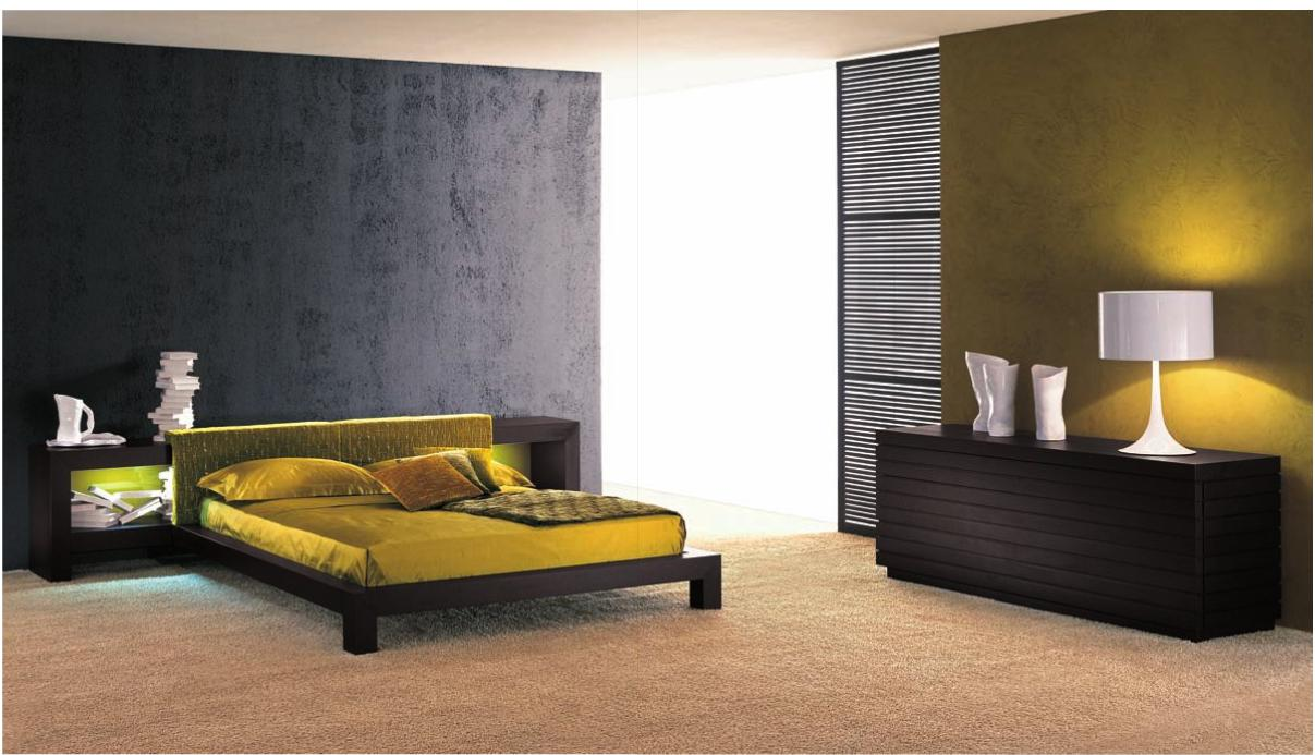 contemporary modern bedroom furniture 20 contemporary bedroom furniture ideas decoholic 59201